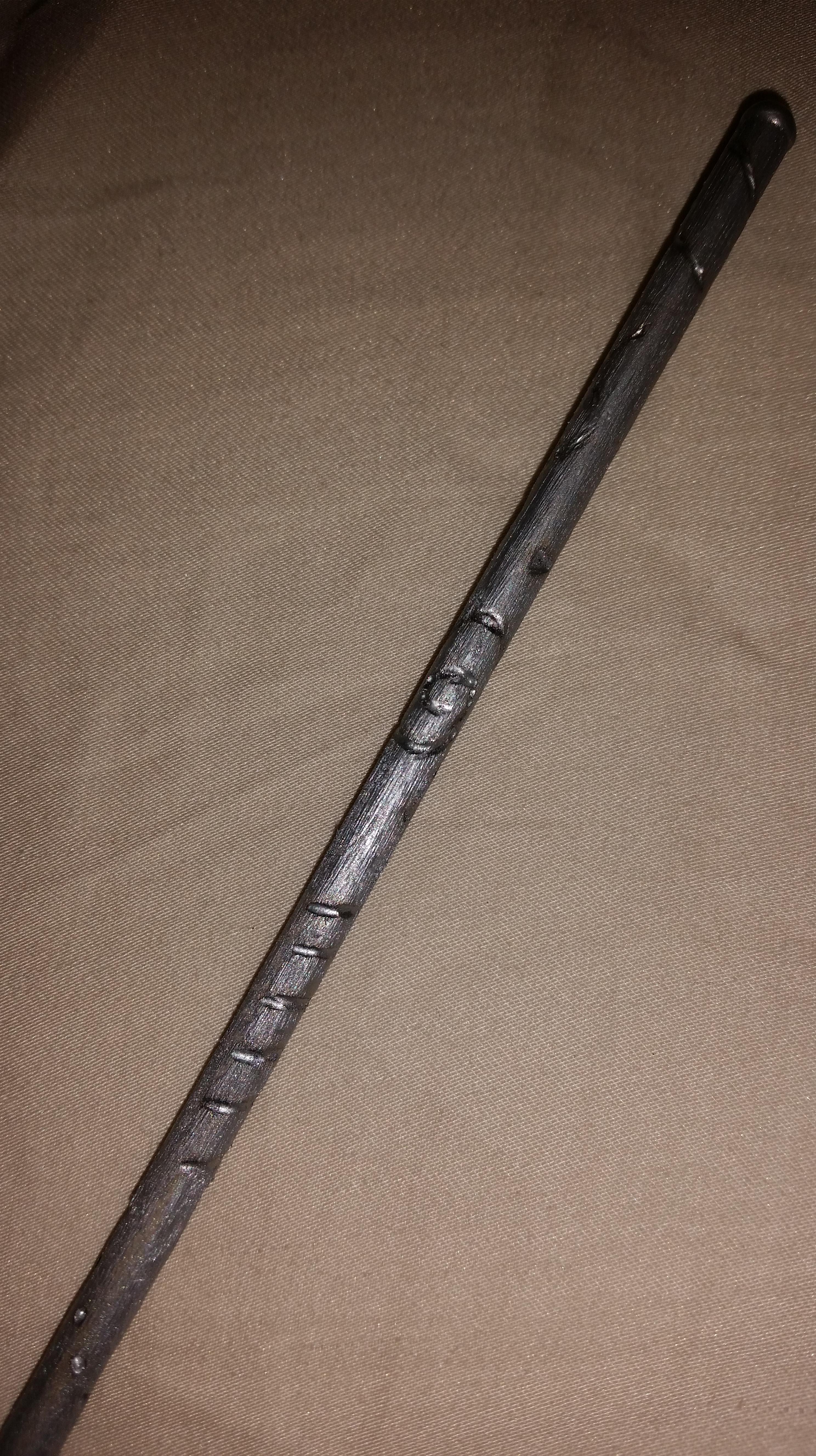 Gardinen deko obi fenster gardinen gardinen dekoration for Gardinen obi