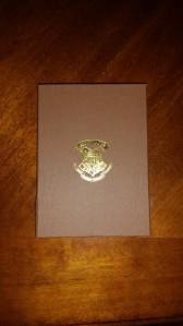 Stamp Box 2